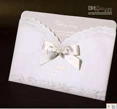 invitations for wedding invitations for wedding lilbibby