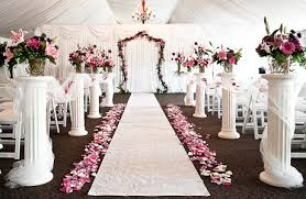 rent wedding decorations ottawa pillars columns rentals ottawa wedding pillars for rent