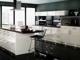 Good Kitchen Design by Futuristic Kitchen Designs Finest Futuristic Kitchen A Collection