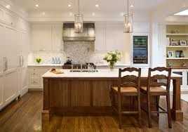 kitchen remodel with island our favorite san francisco kitchen remodels
