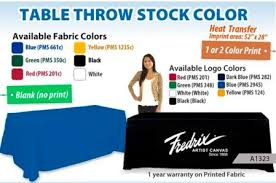 table banners and signs sign company northern illinois wheeling il 60090 banners