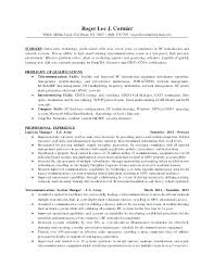 resume exles for executives resume exles for executives resume sles resume sles for