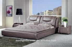 bed frame bed frame suppliers and manufacturers at alibaba com