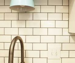 kitchen backsplash tiles pictures how to remove a kitchen tile backsplash