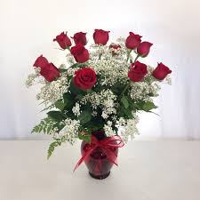 flower delivery sacramento relles florist sacramento flowers real local florist flowers