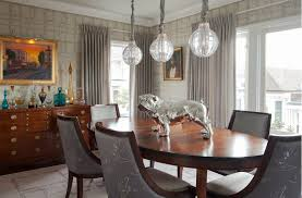 dining room ideas traditional dining traditional ways to decor dining room traditional dining