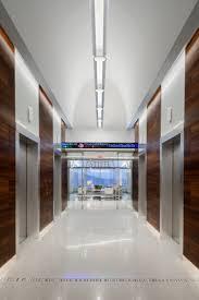 stifel financial global headquarters wins 2016 ies lighting