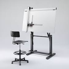 Black Drafting Table 88 Best Drafting Tables Images On Pinterest Drafting Tables