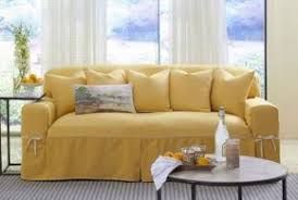 Sofa Slipcovers With Separate Cushions Sofa Slipcovers With Separate Cushion Covers U2013 Sofa A