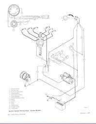 duncan mag mic wiring diagram wiring diagrams