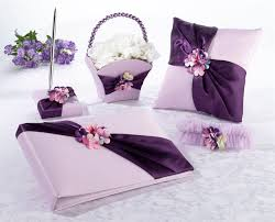 wedding guest book set best wedding guest book set sheriffjimonline