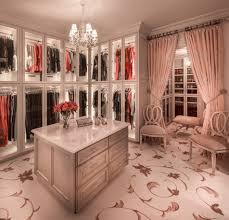 Closet Organizer Walmart Interiors Cool Pink Closet Mpls Elegant Luxury Walk In Pink