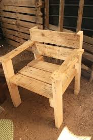 pallet chair 30 diy pallet ideas for your home 101 pallet