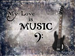music pictures images graphics for facebook whatsapp page 2