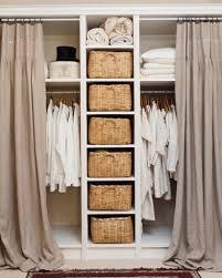 Wohnzimmer Einrichten Tool Uncategorized Kleines 1 Raum Wohnung Einrichtungsideen Ebenfalls