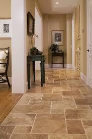 tiled kitchen floor ideas floor tile design ideas home design ideas