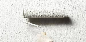 alternative wandgestaltung mit streichputz die wände kreativ gestalten