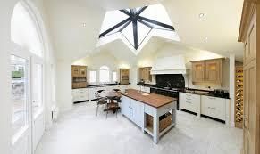 furniture for kitchens sculleries of stockbridge in edinburgh and perth scotland