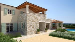 Haus Kaufen A Haus Nummer 8 Haus Kaufen Istrien Kroatien