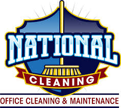 cleaning inspiration elegant commercial cleaning logos 24 about remodel logo