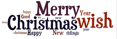 merry to you your family and all your friends events