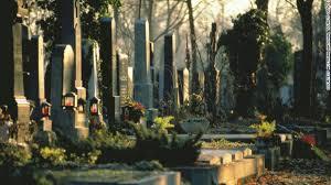 10 of the world u0027s most beautiful cemeteries cnn travel
