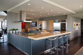 Kitchens And Interiors Kitchen Distributors Denver U0027s Leading Residential Kitchen Designers