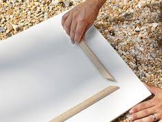 how to reface cabinet doors how to reface kitchen cabinets reface kitchen cabinets refacing