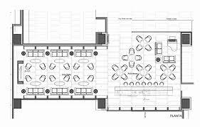 floor plan bar bar floor plans luxury pretty ideas 12 sports bar floor plan design