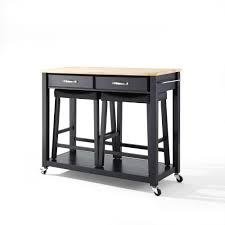 kitchen island cart with stools kitchen island cart with stools kitchen stool collections