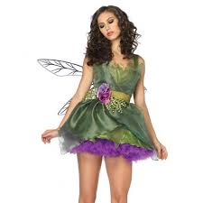 plus size costumes for women woodland fairy womens costume