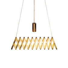 Brass Pendant Lights Pendant Lights In Brass High Quality Designer Pendant Lights In