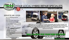 toyota dealer services toyoworks service center 26 photos 62 reviews auto repair