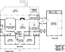 side view home plans escortsea