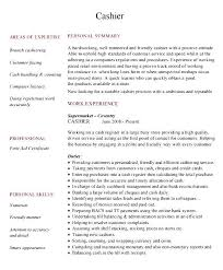 Cashier On Resume Duties How 2 Do A Book Report Role Of Computer In Bank Essay Pope An