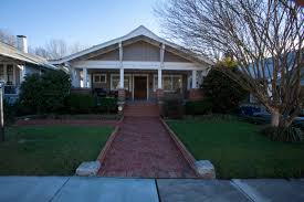home tour 2016 bull city bungalow days u2013 preservation durham