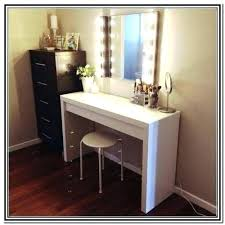 light up makeup table countertop makeup mirrors with light incredible makeup mirror lights
