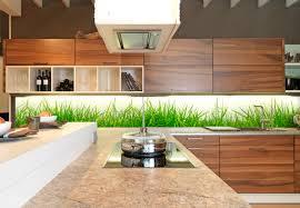 meuble de cuisine en verre credences et entre meubles glassconcept miroiterie vitrerie