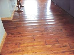 Hardwood Floor Repair Water Damage How To Repair Water Damaged Engineered Wood Floors
