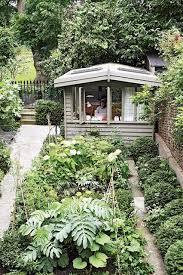 small garden ideas u0026 small garden design ideas houseandgarden co uk
