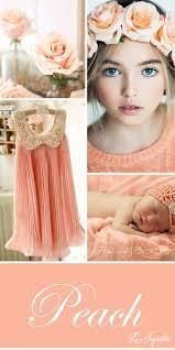 best 25 light peach color ideas on pinterest peach colored