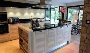 ilot de cuisine en bois ilot de cuisine en bois ilot central cuisine bois ilot de cuisine en