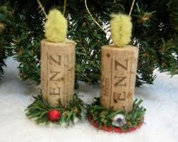 best 25 wine cork candle ideas on pinterest bottle and cork