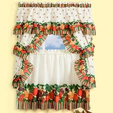 curtains ideas kitchen curtain sets clearance pictures of