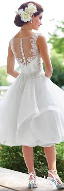 white dresses for weddings best 25 white wedding dresses ideas on