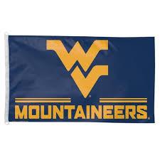 West Virginia travel towel images 91 best west virginia girl images west virginia jpg