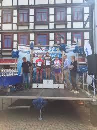 Wetter Bad Nenndorf 7 Tage Sg Rodenberg Vielseitiger Sport In Rodenberg Am Deister