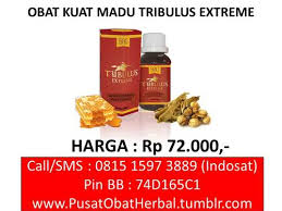 jual obat herbal herbal aman obat tradisional obat kuat madu