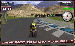 drag bike apk sports bike drag racing tricky bike racer apk