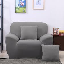Slipcover For Reclining Sofa by Compare Prices On Reclining Sofa Covers Online Shopping Buy Low